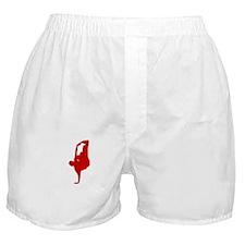 ibreakus2 Boxer Shorts