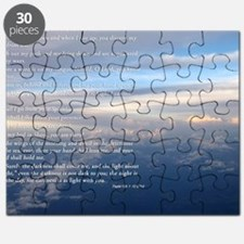 sky_new Puzzle
