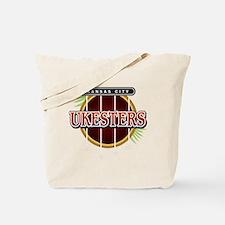 UKE4dark Tote Bag
