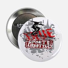 "2-skateboarding g 2.25"" Button"