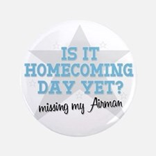"homecoming4 3.5"" Button"
