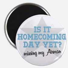 homecoming4 Magnet