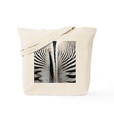 Copy of IMG_7894 Tote Bag