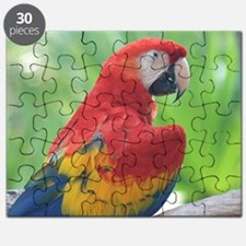 Copy of IMG_4828 Puzzle