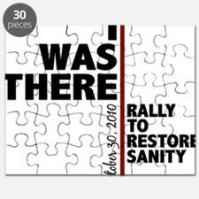 i was there sanity Puzzle