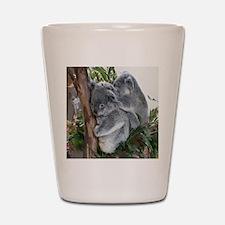 Copy of IMG_7756 Shot Glass