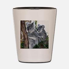 Copy of IMG_7769 Shot Glass