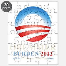 2-obummer_cp_shirt_dk Puzzle