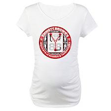 EmmettBrownInstitute Shirt