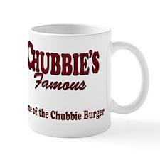 chubbies-red2 Mug