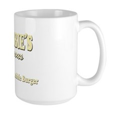 chubbies-2 Mug