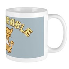 sadorable_b Mug