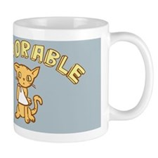 sadorable_j Mug