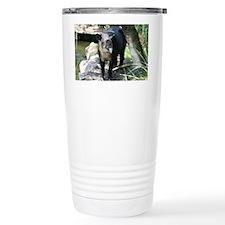 IMG_4445 Travel Mug