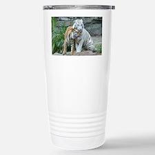 IMG_5229 Travel Mug
