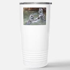 IMG_4899 Travel Mug