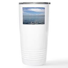 IMG_9981 Travel Mug