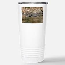 IMG_9047 Stainless Steel Travel Mug