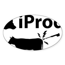 iProd_lite-crop Decal
