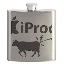 iProd_lite-crop Flask