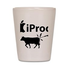 iProd_lite-crop Shot Glass
