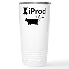 iProd_lite-crop Travel Mug