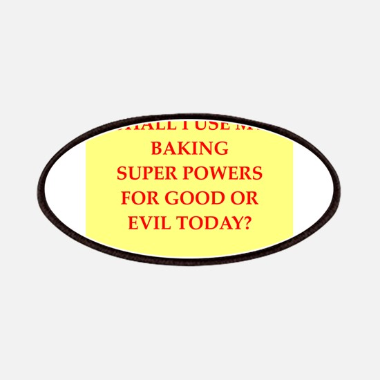 BAKING.png Patches