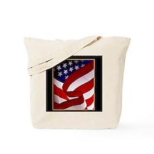 WY  NG Tote Bag