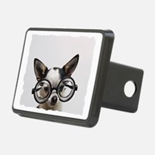 CHI Glasses Hitch Cover