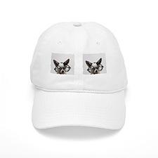 CHI Glasses cup Baseball Cap
