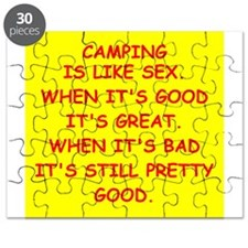 CAMPING.png Puzzle