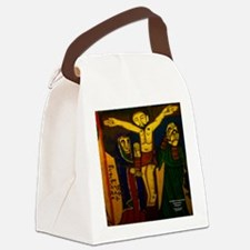 Ethiopia1 Canvas Lunch Bag