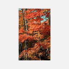 autumn_lgp 3'x5' Area Rug