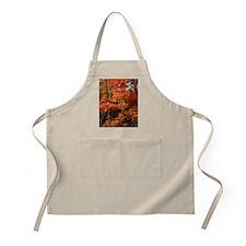autumn_lgp Apron