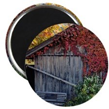old_barn_rnd Magnet