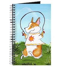 little miss sunshine Journal
