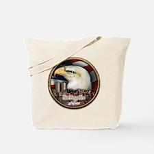 C E copy Tote Bag