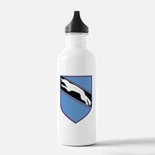 Jagdgeschwader 7 Nowot Water Bottle