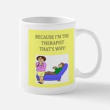 funny jokes psychologists psychology psychiatry Mu