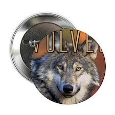 """Wolves Wall Calendar 2.25"""" Button"""