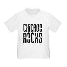 Chicago Rocks T
