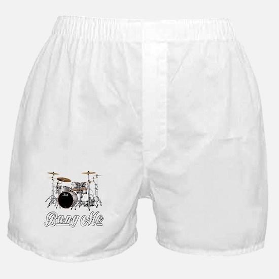 Bang Me Boxer Shorts