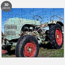 101_8333 Puzzle