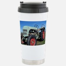101_8333 Stainless Steel Travel Mug