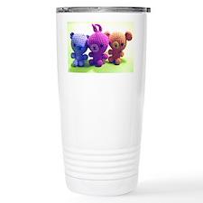 4-2 Thermos Mug