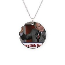 miss-me-a-little-dont-ya Necklace