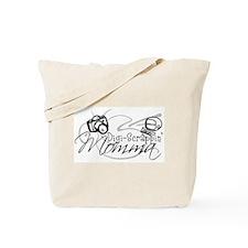 Digi-Scrappin' Momma Tote Bag