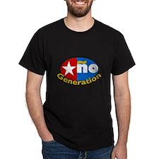 ño Generation T-Shirt