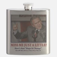 miss-me-a-little-eps Flask