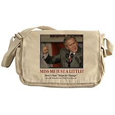 miss-me-a-little-eps Messenger Bag